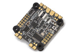 DYS F4 Flight Controller OMNIBUS F4 STM32F405 GRT6 with BEC