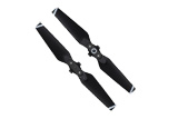 DJI Spark Replacement 4730S Quick Release Folding Propellers Part 02