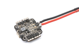 DYS Mini 4-IN-1 18A ESC 20x20mm BLHELI-S DSHOT D300, D600