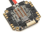DYS F30A 4-in-1 ESC BLHeli_S Dshot D300, D600 capable