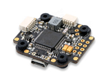 DYS Mini F4 Flight Controller 20x20mm 2-4S 5V/2A BEC