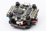 DYS Mini Stack 4-IN-1 F4 FC and 18A ESC 20x20mm BLHELI-S DSHOT D300, D600