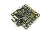 HGLRC F4 Flame Flight Controller BFOSD/5VBEC/PDB/CURRENT SENSOR w/ Super Filter Cap