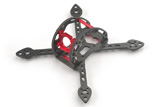 Eachine Roarer 120 120mm Wheelbase 2.5mm Carbon Fiber FPV Racing Frame 20g