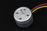 Emax Babyhawk 87mm replacement 1104 KV5250 motor