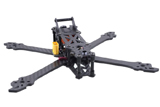 GEPRC GEP-MARK2-5  Mark 2 Carbon Fiber FPV 5 inches Racing Frame