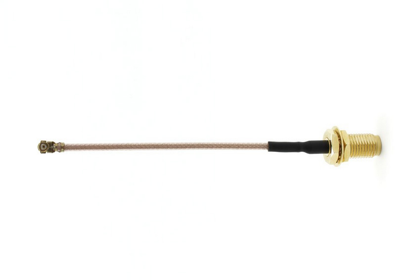 Emax SMA extension antenna adapter for F4 Magnum Tower