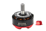 Emax RS2306 2750kv RaceSpecs Black Editions FPV Racing Brushless Motor