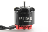 Emax RS1106 II 6000Kv V2 Micro Brushless Motor for FPV Racing